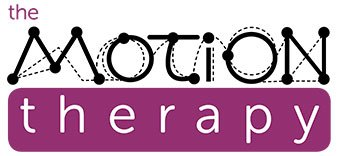 The Motion Therapy